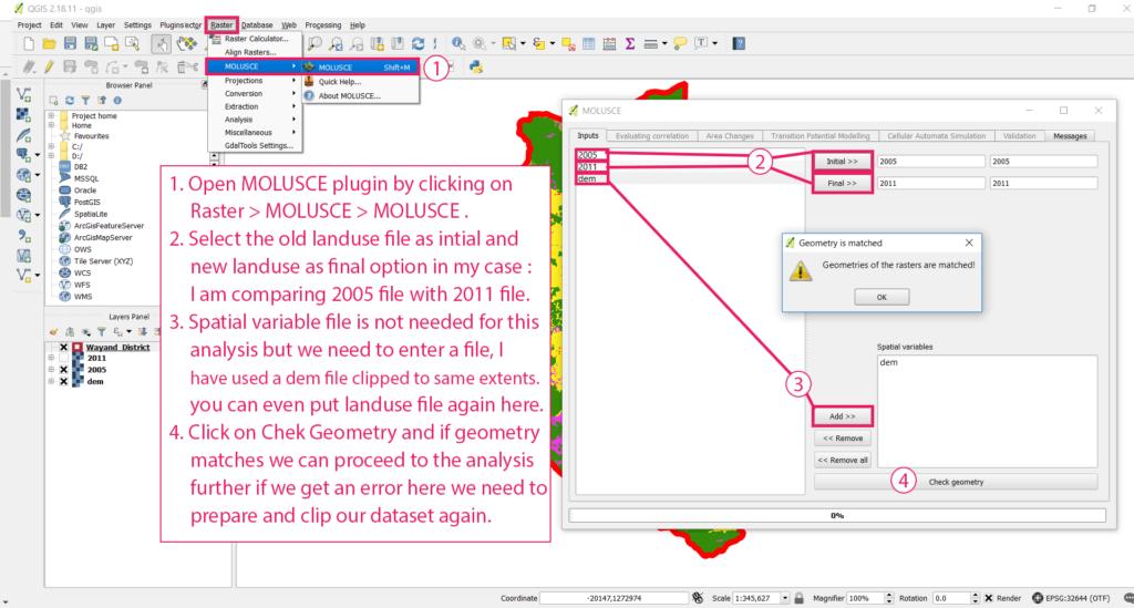 Input the data inside Plugin
