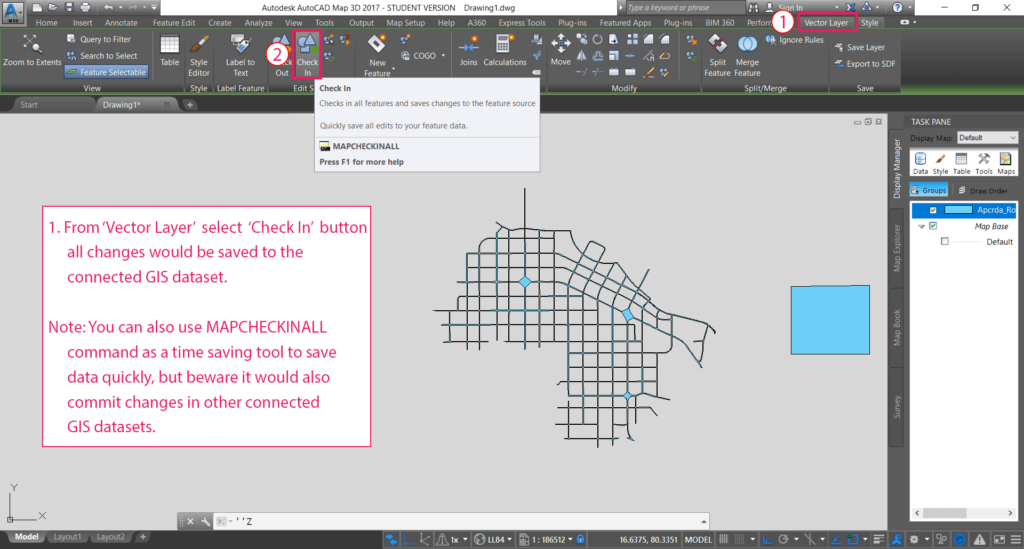 GIS0009-2018.02.17-GIS-Features-Updation-using-Autocad-4