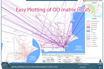 GIS0009-2018.02.18-Origin-Destination-Matrix-In-Gis-The-Easy-Way-feature-image