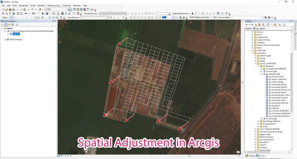 GIS0012-2018.07.11-Adjusting-features-in-ArcGIS-using-Spatial-Adjustment-0.png
