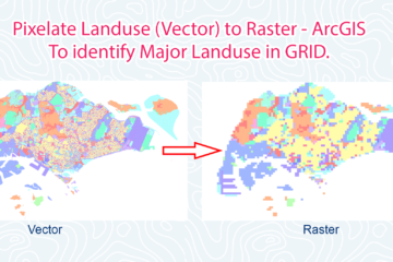 GIS0016-2019.09.04-Landuse-Pixelation-to-Identify-Major-Landuse-in-Grids---0