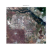 GIS0015 2019.04.05 Tracking Amaravati from Space using Sentinal Imagery and Python - A Time Series